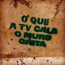 Compartilhado por: @poemamundano em May 02, 2014 @ 00:12