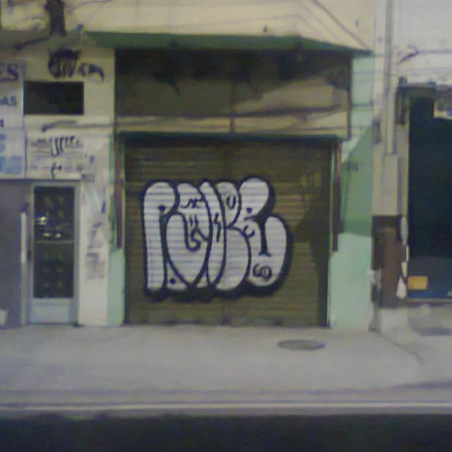 Penha_rj #tagsandthrows #vandal #imagempublicadarebeldia #StreetArtRio #ruasdazn #estiloriginal #poderafro #carreirasolo #amoportao