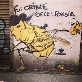 Compartilhado por: @poemamundano em May 12, 2014 @ 15:53