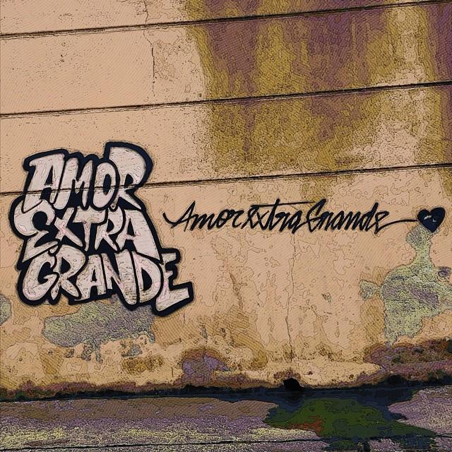 #amor #love #amorextragrande #grafite #graffitti #streetartrio #streetart #etchings #phototropedelic #superimpose #igersbrasil #igersrio
