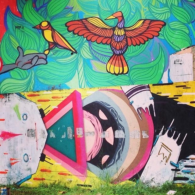 #cariocarte #graffiti #urbanart #streetart #grafite #artederua #rio #errejota #brazil #gavea #art #streetartrio #carioquissimo #rioiloveyou