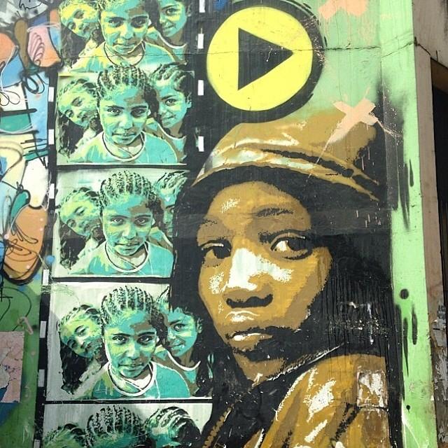 #cariocarte #streetart #graffiti #stencil #rio #errejota #lapa #art #carioquissimo #rioiloveyou #streetartrio #artederua