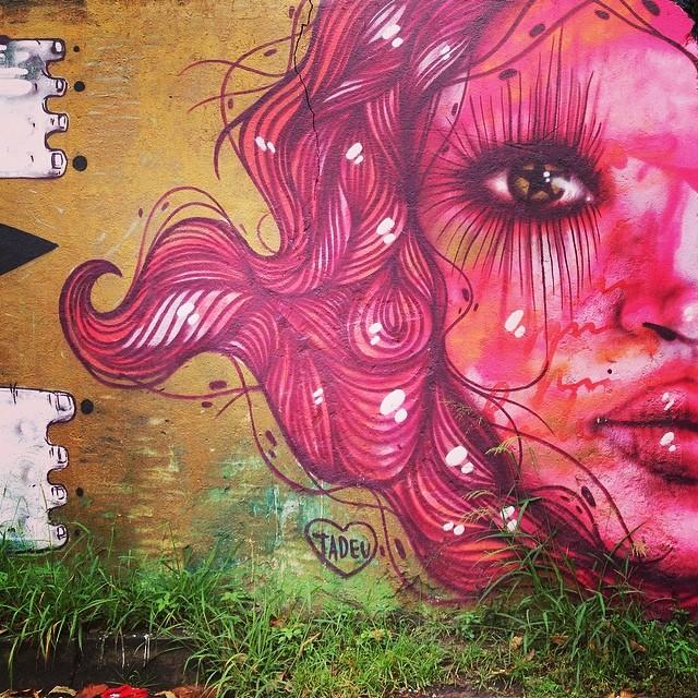 #cariocarte #streetart #graffiti #urbanart #art #carioquissimo #grafite #artederua #rio #errejota #riodejaneiro #streetartrio #brazil