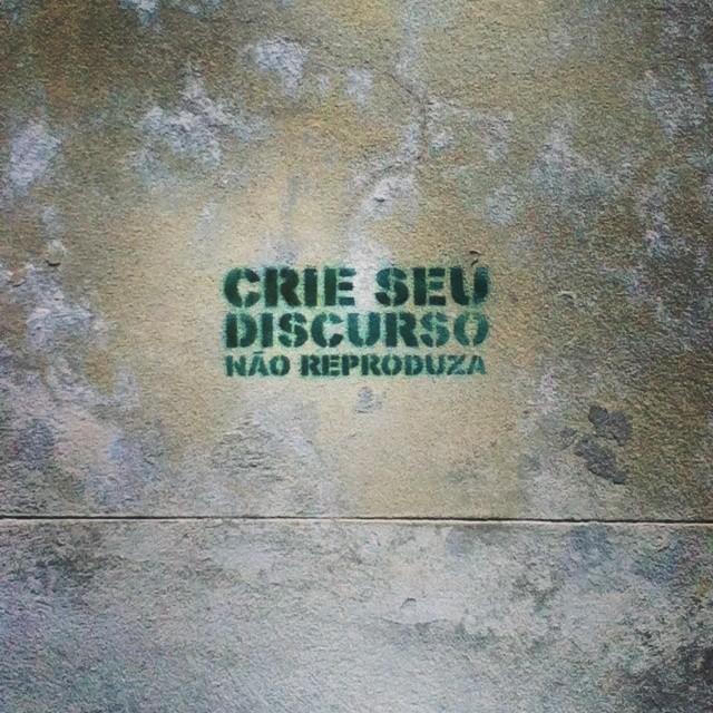 #olheosmuros #unirio #ufrj #praiavermelha #urca #botafogo #riodejaneiro #grafittiart #art #streetart #riodejaneiro #brasil #brazil #igersrio #igers_rio #igersbrasil #igers_brasil