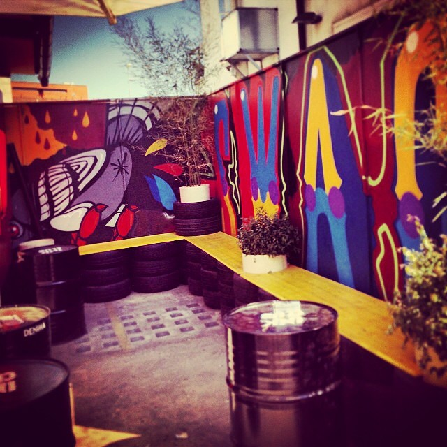 #streetart #streetarteverywhere #streetartistry #streetartist #streetartlondon #streetartphotography #streetartparis #streetartists #streetartla #arte #streetartberlin #streetartutopia #streetarts #street #streetartbcn #paint #streetartchilango #streetartandgraffiti #streetartchicago #streetartshots #streetartistanbul #streetartrio #wall #streetartlovers #murales #graffitiart #followme #followforfollow #f4f #shoutoutoffice