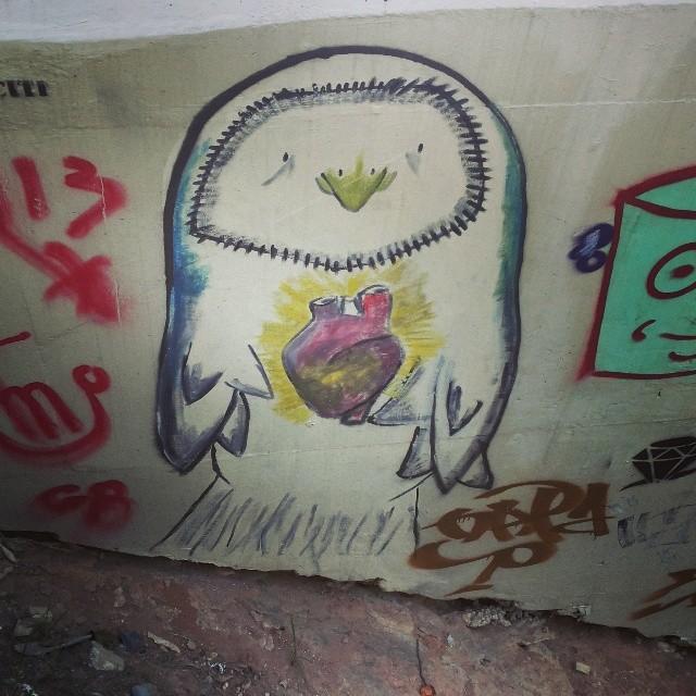 #streetart #streetartrio #grafitti #grafite #graffiti #urbanart #centro #riodejaneiro #eleicoes