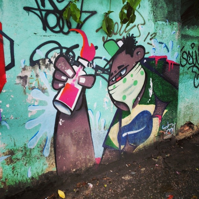 #streetart #streetartrio #grafitti #grafite #graffiti #urbanart #riodejaneiro #curicica