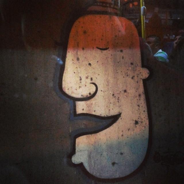 #streetart #streetartrio #grafitti #grafite #graffiti #urbanart #riodejaneiro #riodejaneiroinstagram #tunelzuzuangel #