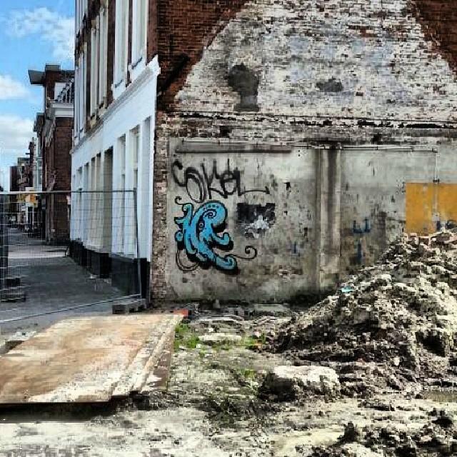 #streetartphoto #street #streetarteverywhere #streetbombing #streetartandgraffiti #streetphotography #stencilart #streetartrio #vandalism #vandal #wallart #illegalgraffiti #ilovegraffiti #graffiti #ilovebombing #graffitiwall #graffitivandal #graffbex #urbanwalls #urbanart #urbangraff #cityart #mural #instagraffiti #instagrafite #instagraff