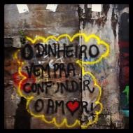 Compartilhado por: @iracema_cariocasdagema em May 11, 2014 @ 17:39