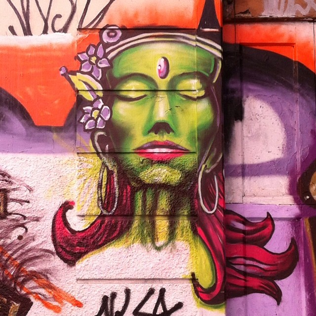 #streetartrio #artpop #artepopular #streetart #streetartist #streetartshots #grafite #grafiteart #grafitebrasil #urbanwalls #sprayart #urbanart #instarepost #ilovesstreetart #rsa_graffiti #rsa_photo_of_the_day #instagrafite #artederua #grafiti #spraypant #graffrio #arteurbana #dsb_graff