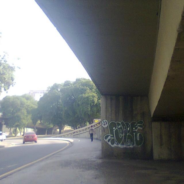Centro_rj #StreetArtRio #estiloriginal #graffitirj #classicbomber #imagempublicadarebeldia