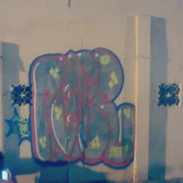 Em madureiraaaaa #classicbomber #tagsandthrows #poderafro #ruasdazn #imagempublicadarebeldia #StreetArtRio