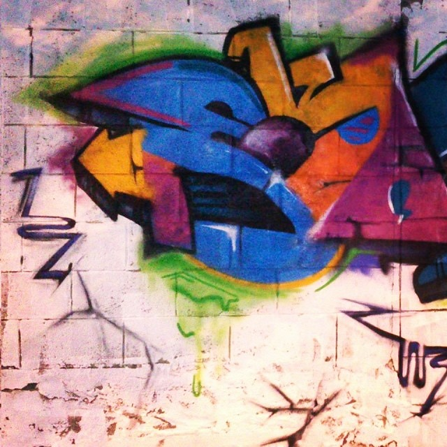 R.ya - Higienopolis #instagrafite #ruasdazn #grafite #graffiti #art #arte #arteurbana #streetartrio #galerio #cariocarte