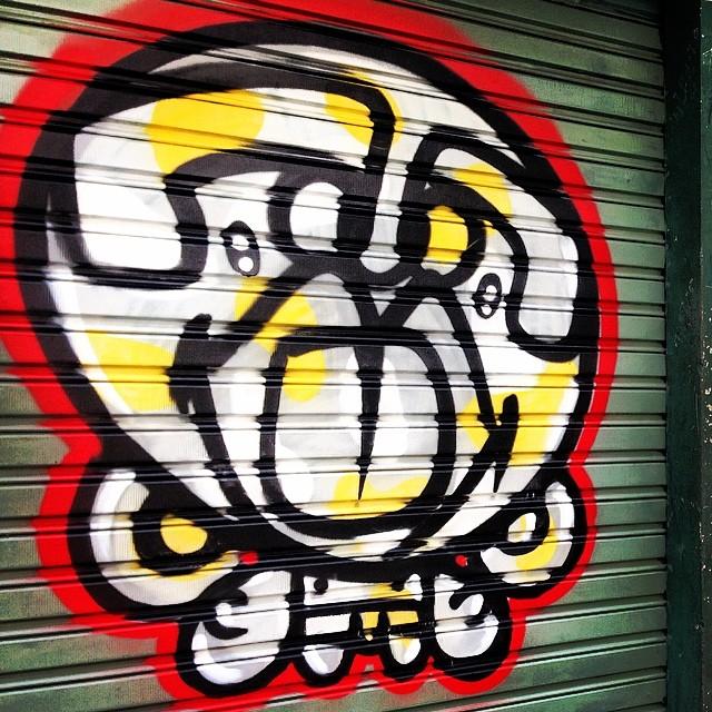 #multiraorocinha @warkrocinha #kadinho @sockppxi #djonereal #rocinha #streetart #streetartrio @marygirlstyle