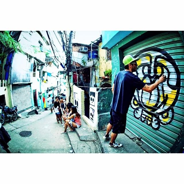 #multiraorocinha #photo incrivel do mestre @madeira_photo #streetartrio #streetart #graffiti