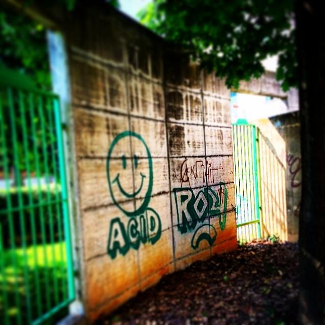 #streetart #streetarteverywhere #streetartistry #streetartist #streetartlondon #streetartphotography #streetartparis #color #streetartla #streetartists #streetartberlin #streetartutopia #streetarts #spray #streetartbcn #art #streetartandgraffiti #streetartchilango #streetartchicago #streetartshots #streetartrio #graffiti #street #streetartlovers #murales #wall #followme #followforfollow #f4f #shoutoutoffice