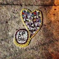 Compartilhado por: @streetartrio em Jun 24, 2014 @ 21:37