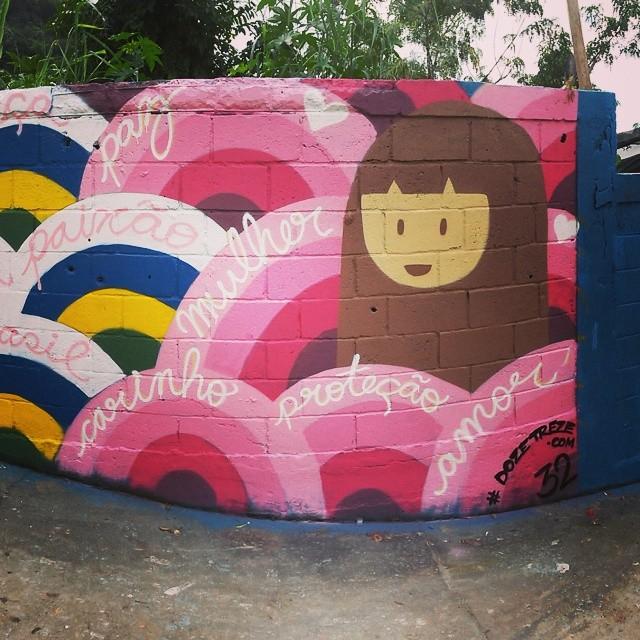 #torcidagraffiti #xoviolencia #redenami @redenami #avongraffiti @avongraffiti #streetartrio #streetart #graffiti #riodejaneiro #kobrapaint
