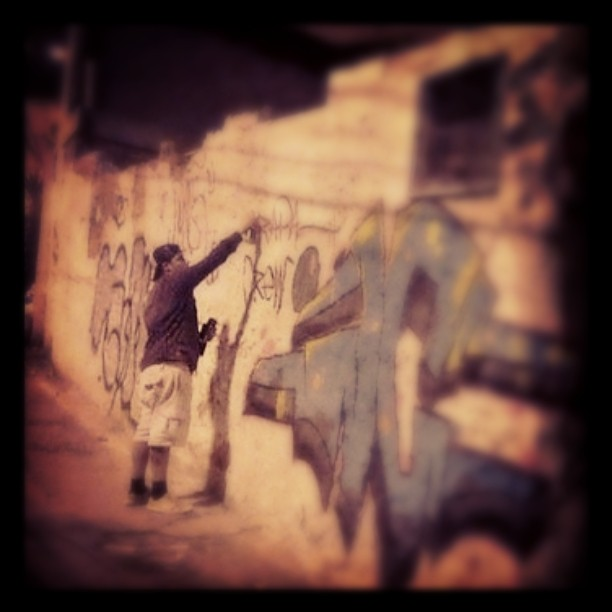 JC 14 SUL #instaart #spray #riodejaneiro #rj #instagraffiti #graffiti #graffite #artederua #art #artist #urbanart #graffitibrazil #graffitebrazil #loveart #spraypaint #streetart #freestyle #graffitirj #graffrio #rua #mtn #hiphop #streetartrio #ruasdazn #trapacrew #tafaltandomuro