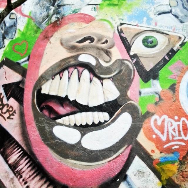 #arteurbana #arturbain #artenomuro #streetartrio #streetartbrasil #streetartist #urbanart #urbanartinrio