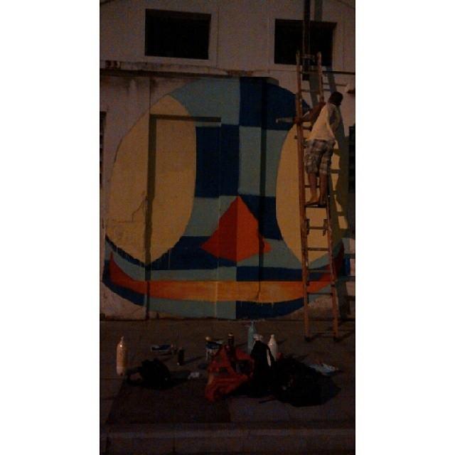 #streetartrio #streetart #art #artederua #arteurbana #xarpi #culturaderua #kaduori #instaart #urbanart #graffiti #grafiterj