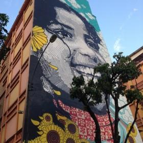 Compartilhado por: @streetartrio em Jul 03, 2014 @ 16:54