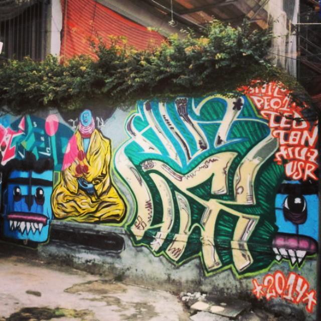 #рио #ботафогу #стритартРио #риоарт #rio #streetview #streetartRio #botafogo