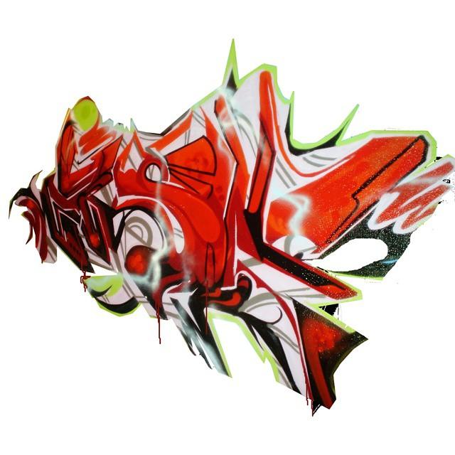 .GLOYE. #gloye #graffiti #letras #wildstyle #lettersdesign #tags #throws #collors #spraypaint #loveletters #streetart #streetartrio #brasilgraffiti #brazilianart #riodejaneiro #instagrafite