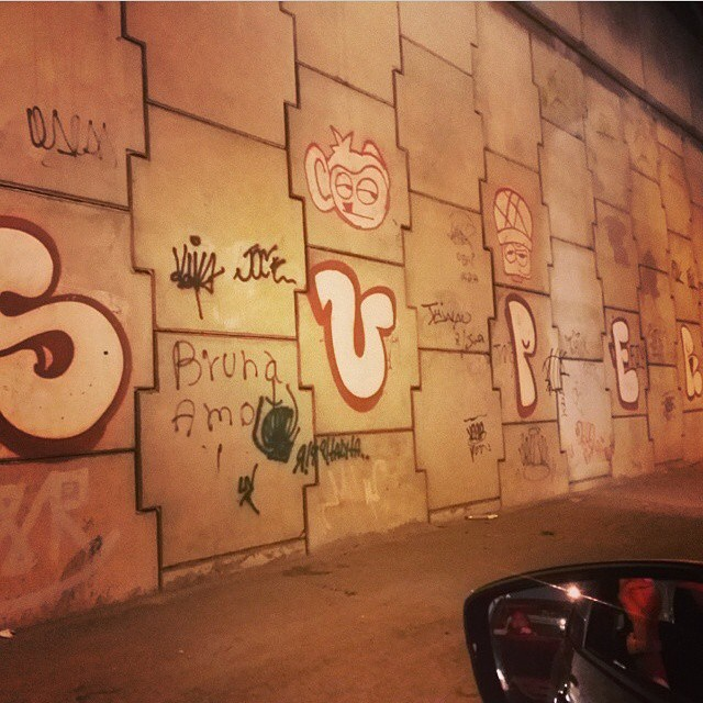 S.U.P.E.R • de: @super_ftg • #rjvandal