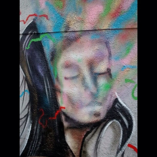 #instagrafite #instagraff #streetartrio #cariocarte #galeriaaceuaberto #graffiti #urbanart #streetrio #ruasdazn #arteruario #bepartofstreet #misturaurbana #instreetart #rsa_graffiti #artesemfronteiras #euapoioarte #oqueasruasfalam #urbanhooker #streetart_official