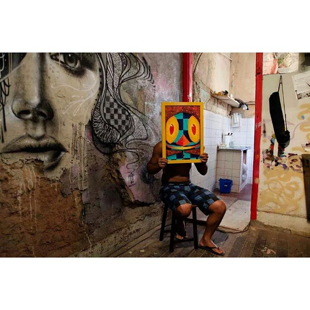 #kaduori #art #canvas #telas #arte #graffiti #grafiterj #streetartrio #streetart #arteurbana #kobra #spray #xarpi #mtn #collors #cores