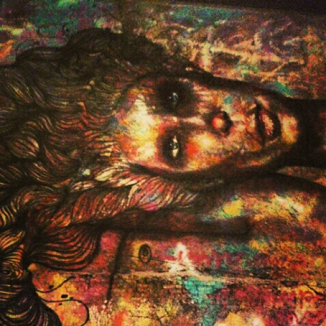 #ruadolavradio #riodejaneiro #lapa #painel #graffitiart #arteurbana #grafitirio #artemural #streetartrio #streetarteverywhere