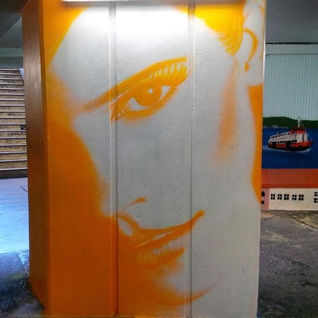 #streetart #streetartadelaide #streetphotography #streetartistry #streetartspotter #streetartofficial #streetartandgraffiti #streetartutopia #streetartrio #graffiti #graff #instagraffiti #instagraff #ilovegraffiti #wallart #urbanwalls #urbanart #urbangraffiti #murals #modernart #aerosolart #spraydaily #spraycanart #spraypaint #sprayart #artwork #precious_graffiti #klotter #elgraffiti