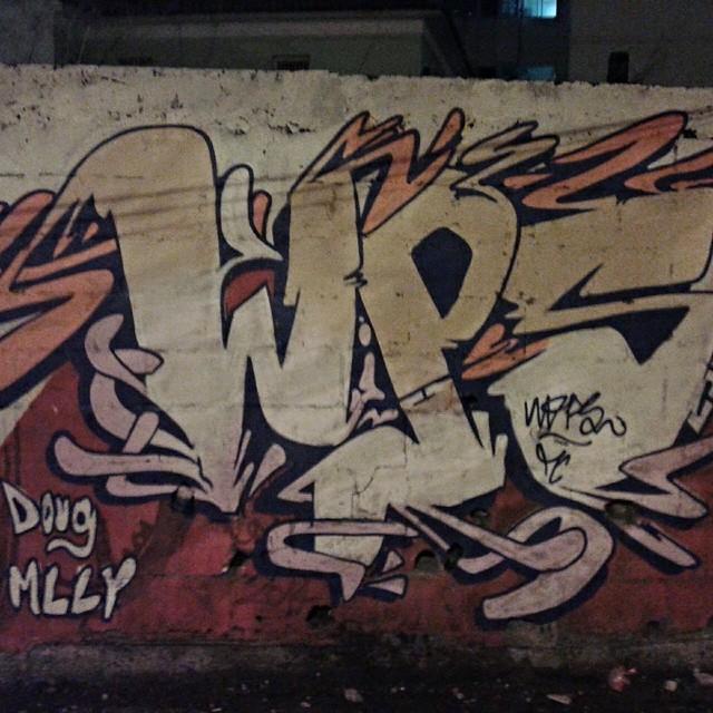 #streetartrio #streetart #instagraffiti #vandal #graffitibrasil #graffiti #