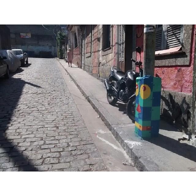 #streetartrio #streetart #urbanart #rio #instaart #artederua #mtn #arteurbana #collors #paint