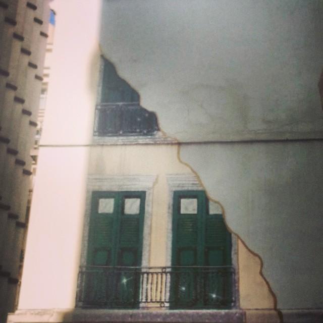 #центрРио #рио #риоарт #стритартРио #rio #riocentro #streetview #streetartRio