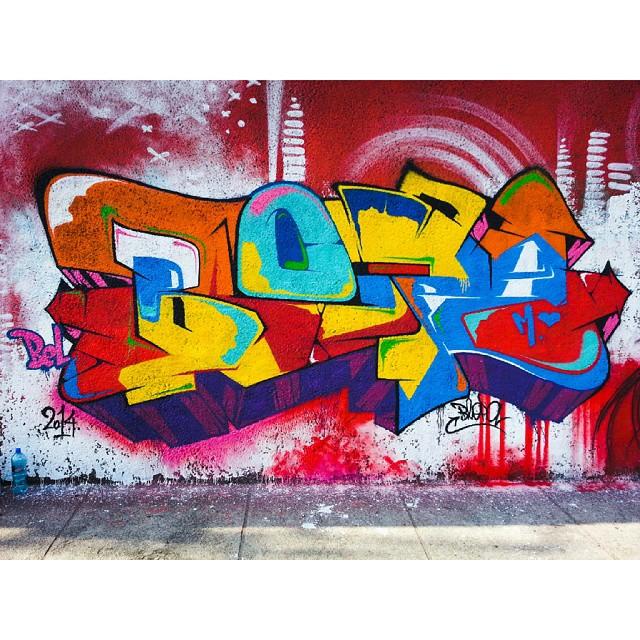 Full piece - 2014