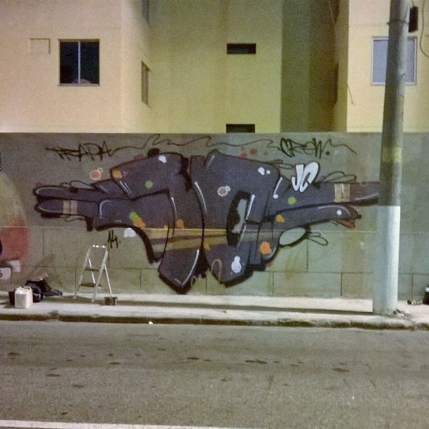 JC antigo presidio frei caneca!! Olha. A trapa!! #instaart #spray #riodejaneiro #rj #instagraffiti #graffiti #graffite #artederua #art #artist #urbanart #graffitibrazil #graffitebrazil #loveart #spraypaint #streetart #freestyle #graffitirj #graffrio #rua #mtn #hiphop #streetartrio #ruasdazn #trapacrew #tafaltandomuro