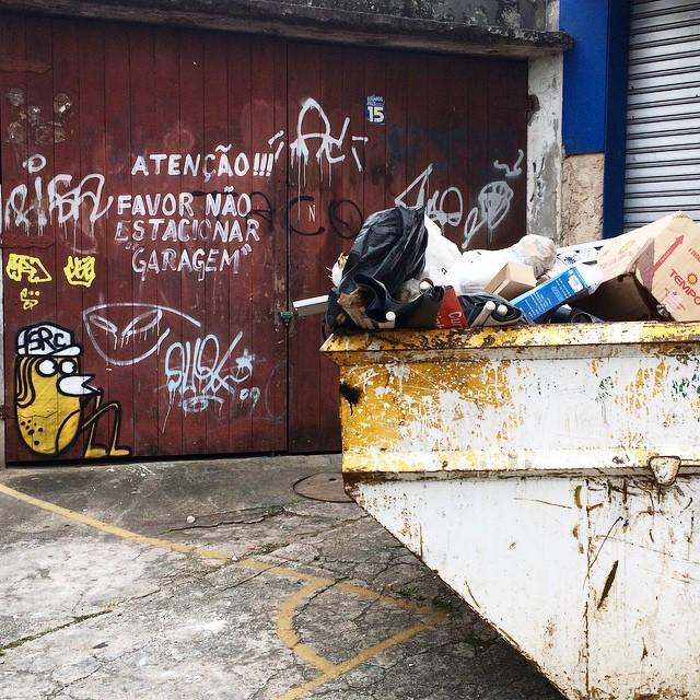 Meier - Rj #graffiti #graff #streetart #streetartrio #urban #urbanart #throw #throwup #bomb #bombing #searc #zn #zonanorte #src #riodejaneiro #rj