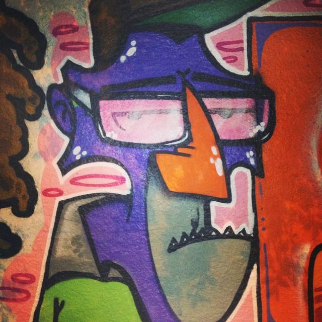#artistasurbanoscrew #aucrew #personas #personagem #instaarte #ruasdazn #wallcolors #colors #spraypaint #ilovegraffiti #graffiti #writers #graffitirj #streetartrio #streetart #arteurbana #urbanart #zonanorte #graffitiwriters