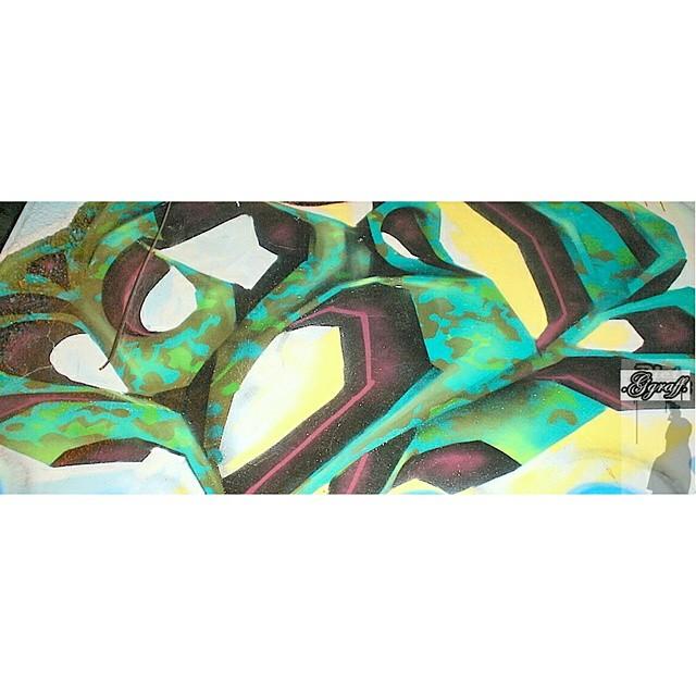 #gloye #graffiti #streetart #streetartrio #letters #letrasgraffiti #tags #wildstyle #art #brazil
