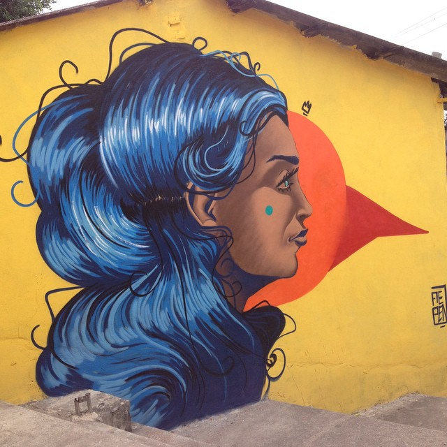 #graffiti #instagrafite #artrua #streetartrio #ruasdazn #zecoaepen #aepencrew #art #graffitismo #graffito #arte #montanacans #arteurbana