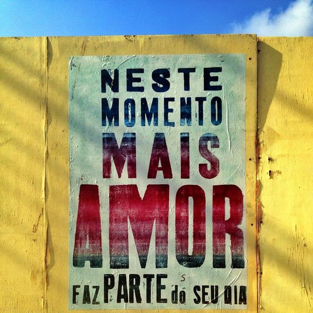 #rio #riodejaneiro #rj