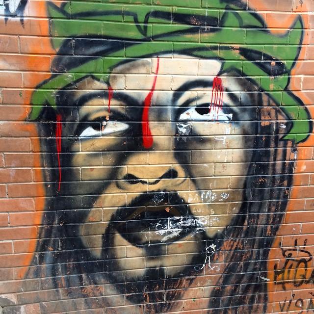 #rio365_instameet #rio365_santamarta #amobotafogo #favelasantamartatour