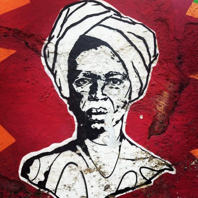 #streetartrio #streetarteverywhere #graffiti
