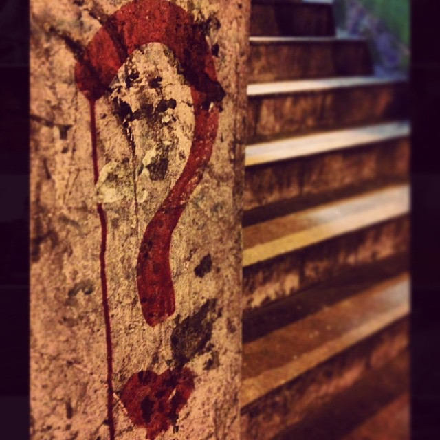 ️ #graffiti #graffitiart #grafitistreet #instagrafite #urbanart #urbanwalls #urban_snapper #urbanexploration #wallart #riopostcard #loveart