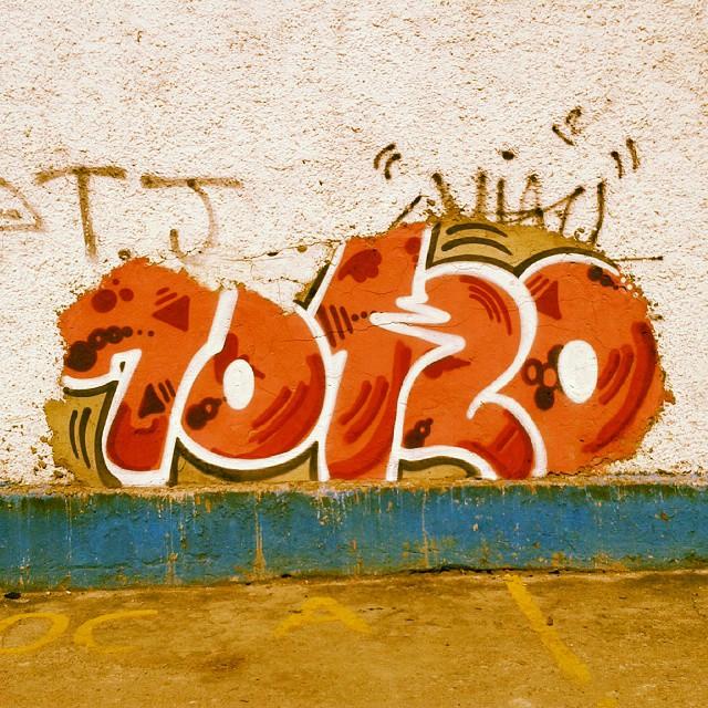 #70120 #artederua