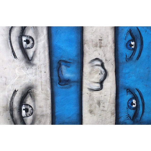 Detalhe • #streetartrio #instagrafite #graffitiart #rjvandal #pngone