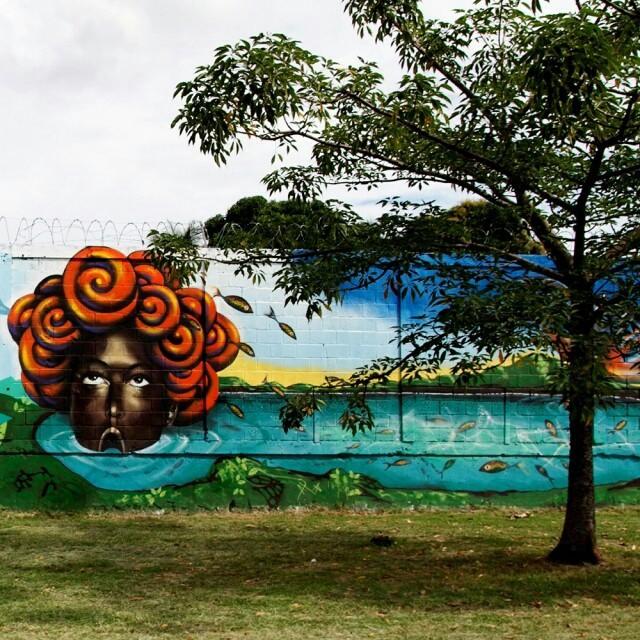 GaleRio   Colégio   @andrea.paula.98 #graffiti #streetartrio #galerio